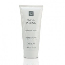 Энзимный пилинг «Perfect Skin Enzym Peeling»  75 мл